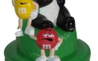 M-M-s-Giant-Panda-Penny-Bank-9.jpg