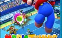 Mario-Tennis-Ultra-Smash-21.jpg