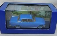 Modelcar-1-43-Herge-TINTIN-Ford-Zephyr-Mk-II-The-Black-Island-29.jpg