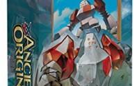 Pokemon-TCG-Card-Game-Ancient-Origins-Theme-Decks-Regirock-Stone-Heart-10.jpg
