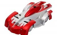 SZJJX-Spiderman-Wall-Climber-Climbing-RC-Car-Home-Vehicle-Radio-Control-Mini-Zero-Gravity-Remote-Control-Car-Kids-Electric-Toy-RC-Vehicle-Stunt-Car-Red-4.jpg