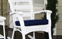 Solid-Hardwood-Rocking-Chair-9.jpg