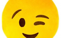 Throwboy-Emoji-Pillow-Wink-23.jpg