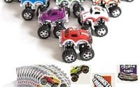 12-Pull-Back-MONSTER-TRUCK-bonus-pack-12-monster-trucks-12-Monster-Truck-Sticker-Sheets-and-36-Monster-Truck-Tattoos-Fun-Friction-Power-Monster-Trucks-Stocking-Stuffer-Party-Pack-14.jpg
