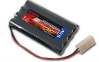 9-6V-2000mAh-NiMH-Battery-For-Maisto-Rock-Crawler-Extreme-RC-Vehicle-6.jpg