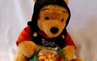 Disney-Winnie-the-Pooh-Halloween-Honey-Bee-Plush-Toy-12-Collectible-4.jpg