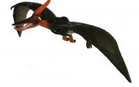 Ericoo-Pterosaur-Large-Dinosaur-Toys-Figure-Dino-003-4.jpg