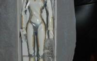 Gem-16-Robert-Tonner-Doll-by-Tonner-14.jpg