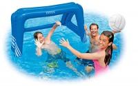 Intex-Swimming-Pool-Recreational-Floating-Inflatable-Fun-Goals-Game-28.jpg