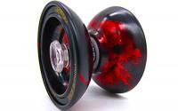 KASCIMU-YOYO-Alloy-Aluminum-Professional-Yo-yo-Yoyo-Toys-Suitable-for-1A-3A-5A-play-13.jpg