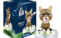 Lil-BUB-Talking-Bobblehead-4.jpg