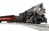 Lionel-Strasburg-Rail-Road-Steam-Passenger-O-Gauge-Train-Set-16.jpg
