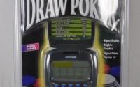 Radica-Draw-Poker-Electronic-Handheld-Game-6.jpg