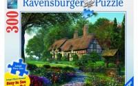 Ravensburger-Secret-Sanctuary-300-Pieces-Large-Format-Puzzle-5.jpg