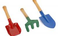 SODIAL-R-3Pcs-Outdoor-Garden-Tools-Set-Rake-Shovel-Playset-Kids-Beach-Sandbox-Toy-21.jpg