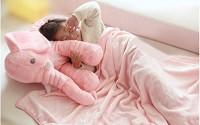 niceEshop-TM-Large-Baby-Kids-Toddler-Stuffed-Elephant-Plush-Pillow-Cool-Big-Cushion-Soft-Nursery-Toy-Doll-Best-Girls-Children-Gifts-Pink-0.jpg