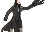 Big-Hero-6-4-Inch-Yokai-Action-Figure-43.jpg