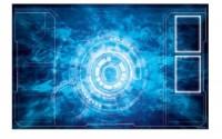 Card-Play-Mat-Fire-Blue-19.jpg