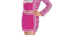 Child-Deluxe-Barbie-Cheerleader-Costume-27.jpg