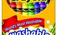 Crayola-52-6924-Washable-Crayons-24-Pkg-3-Pack-14.jpg