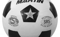 Dick-Martin-Sports-Soccer-Ball-Size-5-by-Martin-Sports-31.jpg