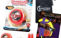 Duncan-PROYO-YoYo-Red-Pro-String-Trick-YoYos-with-Travel-Bag-75-Yo-Yo-Tricks-DVD-Pro-YoYos-For-Kids-and-Adults-10.jpg
