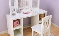 KidKraft-Deluxe-Vanity-Chair-Toy-2.jpg