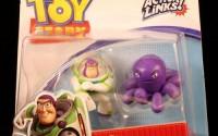 LASER-BUZZ-LIGHTYEAR-STRETCH-Toy-Story-3-Buddy-Pack-DISNEY-PIXAR-Mini-Figures-by-Toy-Story-31.jpg