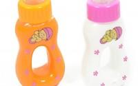 Magic-Juice-and-Milk-Bottle-Set-for-Baby-Dolls-30.jpg