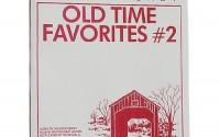 Old-Time-Favorites-2-music-for-the-Music-Maker-full-music-listing-included-43.jpg