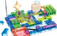 QUN-FENG-Newest-Educational-Toys-Game-Electronic-Building-Blocks-Sets-Enlighten-Bricks-Physics-Learning-For-Children-5.jpg