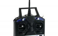 Waterwood-FLY-SKY-2-4G-FS-CT6B-6-CH-Channel-Radio-Model-RC-Transmitter-Receiver-Control-450-34.jpg