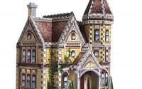 Wrebbit-3D-Lady-Jane-440-Pieces-3D-Puzzle-by-Wrebbit-3D-41.jpg