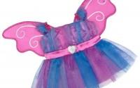 Build-a-Bear-Workshop-Tulle-Fairy-Costume-Teddy-Bear-Clothing-13.jpg