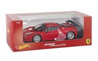 Ferrari-458-Italia-GT2-Red-Hotwheels-1-18th-7.jpg
