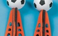 Foam-Soccer-Ball-Missiles-2-Dozen-Bulk-6.jpg