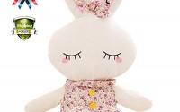 Girl-Plush-Toys-Tusky-Rabbit-Tiramisu-Shy-LOVE-rabbit-Pillow-Toys-Factory-Outlet-Birthday-Valentine-s-Or-Christmas-Day-Gift-Home-Pillow-Dolls-Wholesale-40.jpg