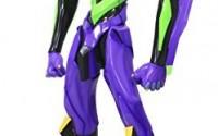 Kaiyodo-Evangelion-2-0-Evangelion-Unit-01-PVC-Figure-by-Kaiyodo-20.jpg