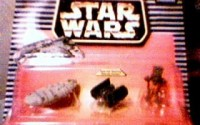 Micro-Machines-Star-Wars-Vehicle-Collection-V-49.jpg