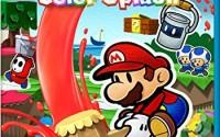 Paper-Mario-Color-Splash-Wii-U-Standard-Edition-0.jpg