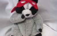 Raccoon-Plush-Toy-10-Collectible-36.jpg