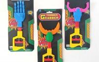 Set-of-3-Trigger-Grabber-Reach-and-Grab-Toys-3-Fun-Designs-35.jpg