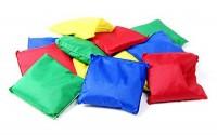 Tytroy-1-Dozen-5in-Assorted-Nylon-Bean-Bags-Toy-Game-Toss-Carnival-Kids-Game-7.jpg