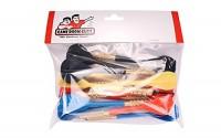 Arachnid-Commercial-Plastic-Soft-Tip-Dart-Set-22.jpg