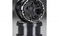 Axial-AX08061-XR10-Comp-Beadlock-Wheels-2-2-43.jpg