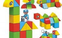 BlueEagle-Magnetic-Building-Blocks-Kids-Toys-Set-30-Pcs-0.jpg