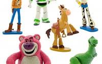 Disney-Toy-Story-Figure-Play-Set463728669483-8.jpg