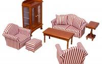 Dollhouse-Living-Room-Furniture-Dollhouse-Furniture-5.jpg