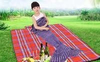 Feiuruhf-Soft-Mermaid-Tail-Blanket-Handmade-Living-Room-Sleeping-Bag-For-Kids-purple-20.jpg