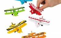 Fun-Express-Plastic-Pullback-Airplanes-Planes-Party-Favor-Toys-12-pieces-18.jpg